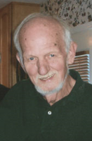 Donald N. Anderson