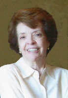 Eleanor J. Favata