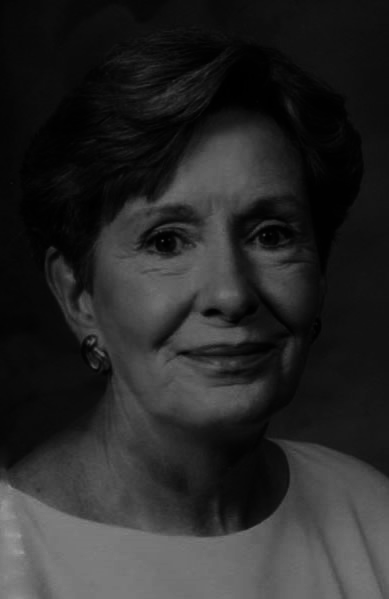 Obituary of Joan Taylor   Lind Funeral Home located in ...