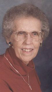 Obituary of Shirley M  Anderson   Lind Funeral Home located