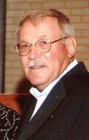 Jon P. Gronquist Jon P. Gronquist, 70, of 427 S. Main <b>St</b> ...