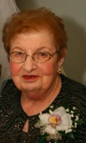 Obituary of Grace C  Munafo | Lind Funeral Home located in