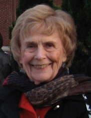 Rosalie Pembridge