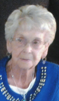 Doris K. Rendell