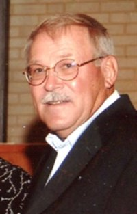 Obituary of Jon P. Gronquist   Lind Funeral Home